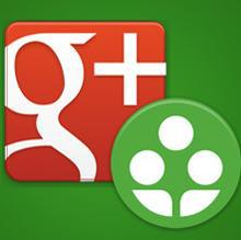 Use Google+ Communities in Your Online Marketing Efforts