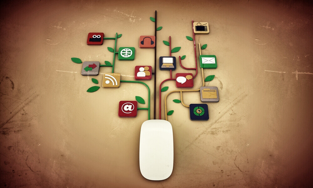 The Power of a Multi-Channel Online Marketing Strategy [Case Study]